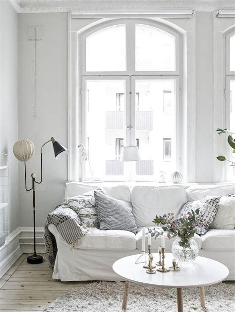 Designer Living Room Decorating Ideas
