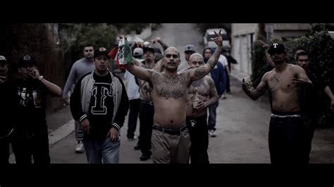 Sadboy Loko  Gang Signs (music Video