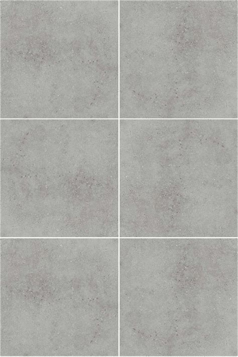 amsterdam grey tile wood flooring