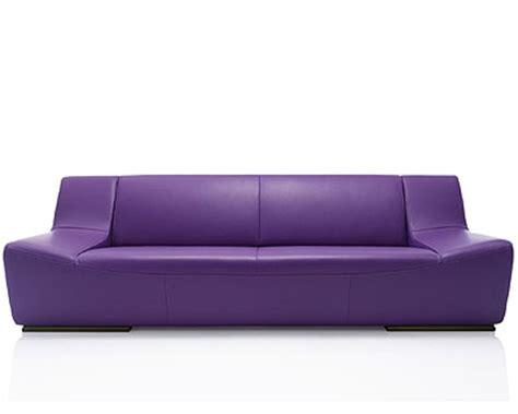 canapé steiner prix salon 10 canapés vous préférez le s quel s