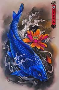 Koi De 9 En Israel : m s de 25 ideas en tendencia sobre tatuajes chinos en pinterest tatuaje kanji s mbolos de ~ Medecine-chirurgie-esthetiques.com Avis de Voitures
