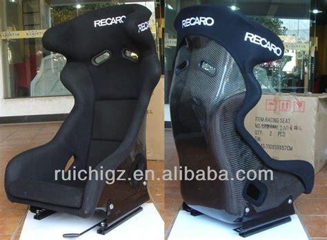 Recaro Racing Seats For Sale/lightweight Racing Seats