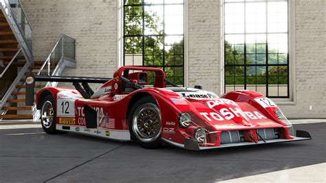 Ferrari 1970 512 s (series 16). cars, Ferrari, Forza, Motorsport, 5, Videogames Wallpapers ...