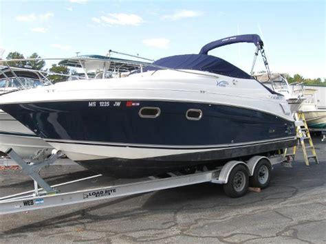 Four Winns Boat Dealers by Four Winns Vista 248 Boats For Sale