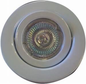 Wiring Recessed Lighting On Winlights Com