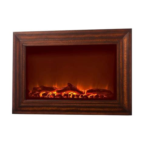 images  modern electric fireplaces  pinterest