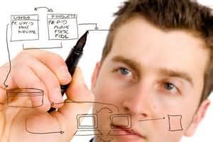 designer ausbildung jobserie ausbildung zum webdesigner segapro