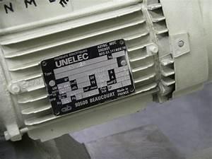 Disjoncteur Unelec  U2013 Capteur Photo U00e9lectrique