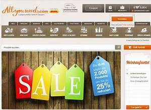 Online Lebensmittel Kaufen : wo lebensmittel auf rechnung online kaufen bestellen ~ Michelbontemps.com Haus und Dekorationen