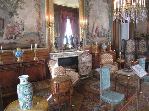 time capsules  paris historical apartments  paris