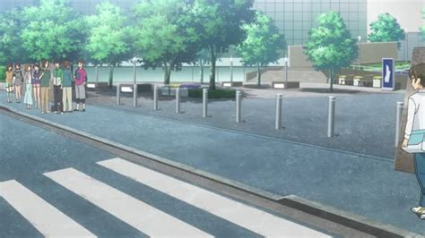 anime golden time legendado assistir golden time epis 243 dio 3 anitube golden