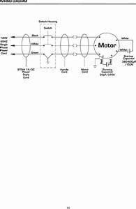 D Viper Venom Vn1715 Vn2015 Low Speed Floor Buffer Parts