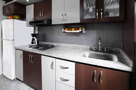 how to make a kitchen sink base cabinet how to build a kitchen sink base cabinet