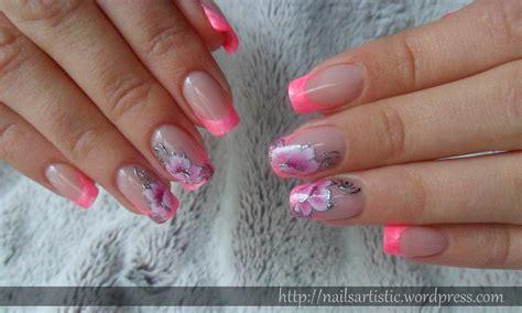 les ongles de nany blog de nail art vernis