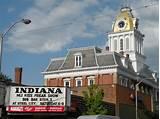 Photos of Conewago Indiana Rehab