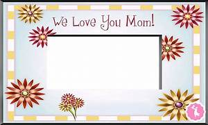 Happy Mother's Day Frames: Amazon.co.uk: Appstore for Android