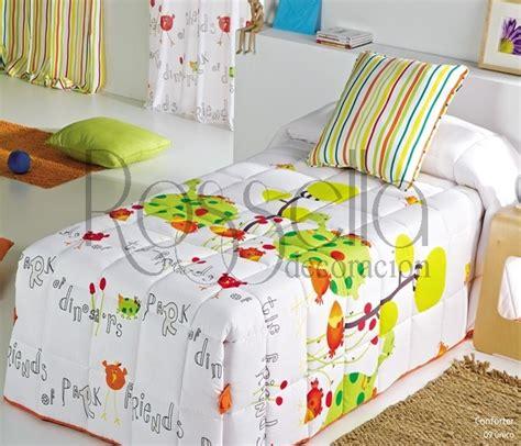 Copriletti Bambini by Trapunte Bambini Sanotint Light Tabella Colori
