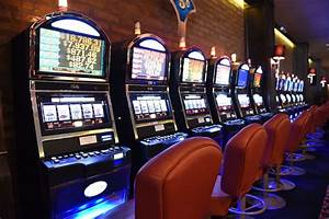 10 trucos para Ganar Dinero en el casino 2021