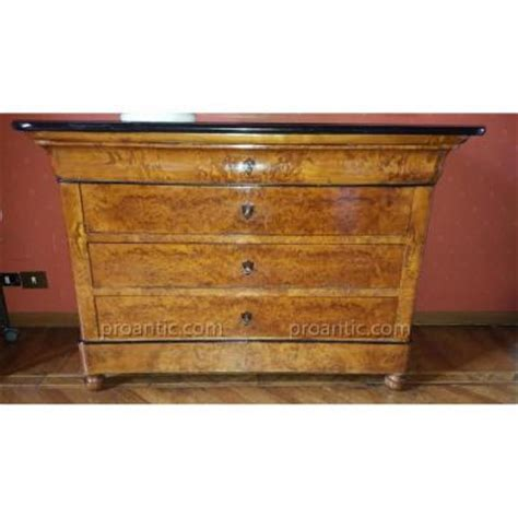Commode Ancienne Louis Philippe by Commode Ancienne Sur Proantic Louis Philippe