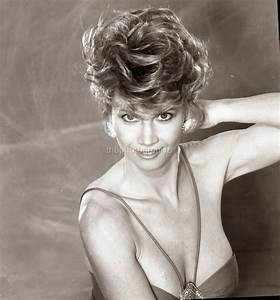 Markie Post | WallMaya.com