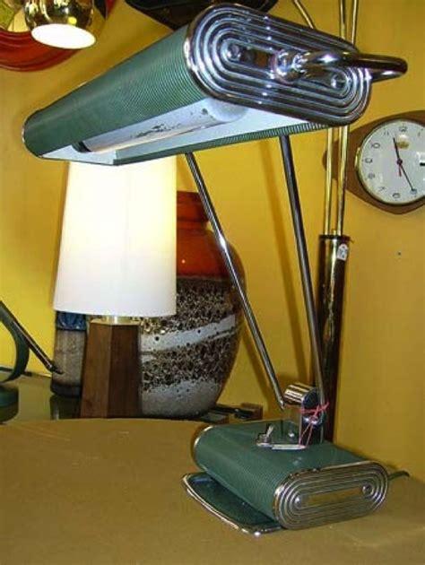 objet deco bureau ordinary objets deco annees 50 6 objet et mobilier