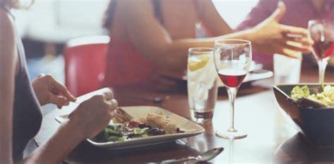 cuisinez corse un menu corse à 5 par personne cuisinez corse