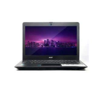 Harga Acer Z1402 harga laptop acer murah terbaru oktober 2018 semua tipe