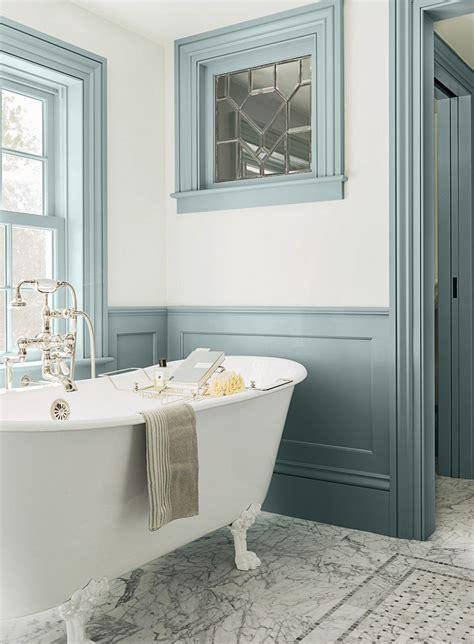 salle de bain color 233 e 55 meubles carrelage et peinture