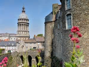 Www Bureau Vallee Fr Boulogne Sur Mer by Location Appartement Boulogne Sur Mer Pour Vos Vacances