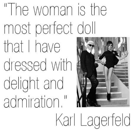 Famous Costume Designer Quotes