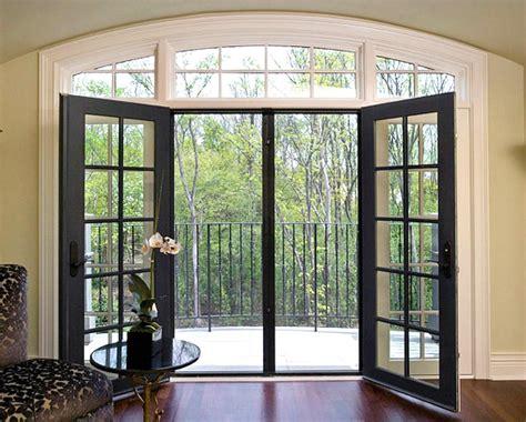 screen for door retractable door fly screen white brown flyscreen suits