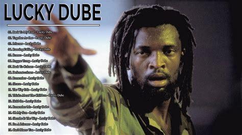 Provided to youtube by africori reggae strong · lucky dube · lucky dube · lucky phillip dube · lucky phillip dube prisoner ℗ 2017 gallo record. Lucky Dube Greatest Hits - Best Songs Of Lucky Dube Full Album - YouTube