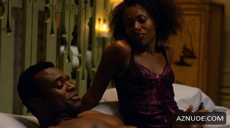 Shes Gotta Have It Nude Scenes Aznude
