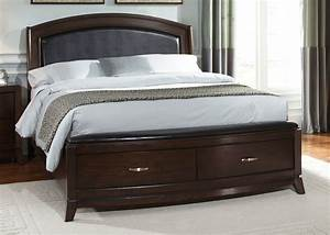Ikea, King, Platform, Bed, U2013, Homesfeed