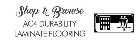 ac4 rating shop ac4 rated laminate flooring
