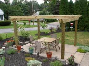 lovely patio design ideas on a budget 76 on cheap patio flooring ideas with patio design ideas
