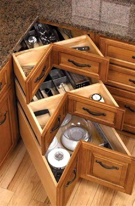 kitchen storage cabinets ideas kitchen storage ideas android apps on play 6147