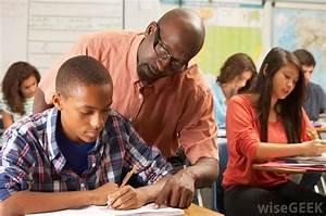 Vacancy-Special Needs Teacher Wanted At Debswana Diamond ...