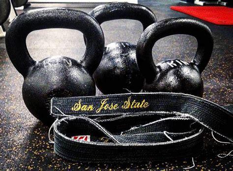 kettlebell judo olympic training squat swings goblet judoka swing kettlebells