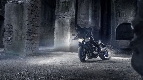 Yamaha Mt 09 Hd Photo by Yamaha Mt 09 Hd Wallpaper Hd Wallpapers Desktop