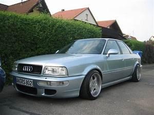 Audi 90 2 0 5 Zylinder : audi 5 zylinder forum thema anzeigen audi 90 auf rs2 ~ Kayakingforconservation.com Haus und Dekorationen