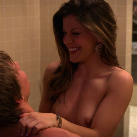 Celebrities Trands Jamie Renee Smith Nude Intercourse
