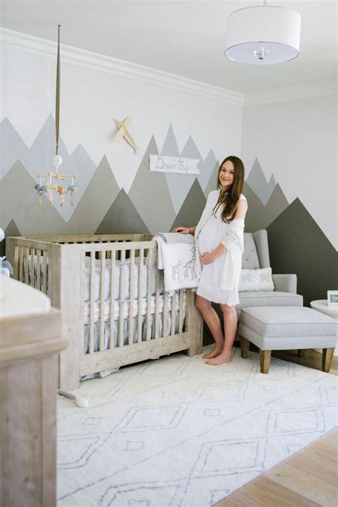 Kinderzimmer Wand Ideen Junge by Call Me Lore Baby Boy Nursery Inspiration Call Me Lore