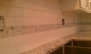 pictures of tile floors in kitchens kitchen backsplash white 3x6 subway tile white 9136