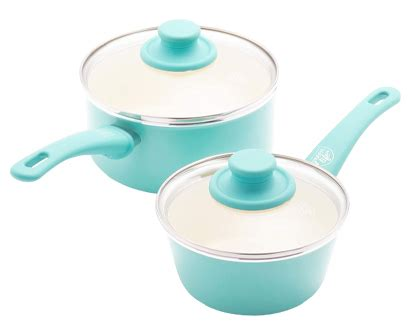 sauce pan sets   buying guide unclutterer