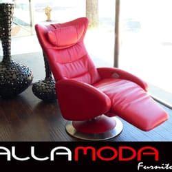 allamoda furniture furniture stores reviews yelp