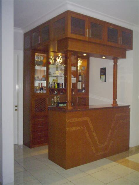 House Mini Bar Design by Mini Bar Cabinet Home Mini Bar Furniture Mini Home