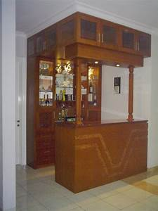 mini bar cabinet home mini bar furniture mini home With mini bar design for home