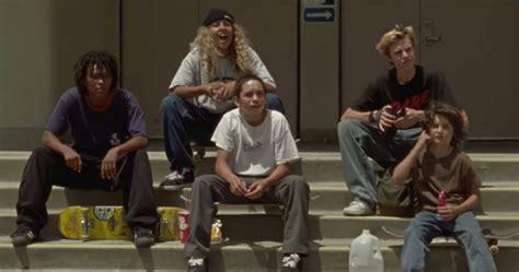 mids trailer skaters gonna skate  jonah hills