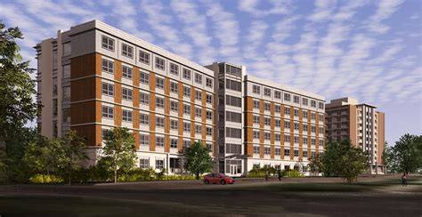 penn state east halls parking deck the pennsylvania state east halls renovations